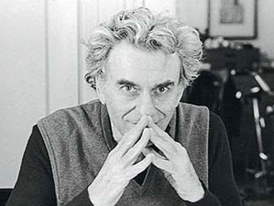 heres-what-prophetic-economist-hyman-minsky-would-say-about-todays-crisis