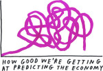 What Is Economics Good For?