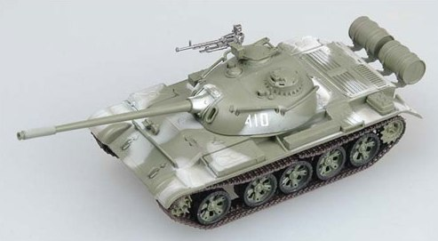ussr-army-t54-tank-winter-camouflage-built-up-plastic-1-72-east-model-493x271