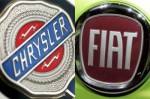 Fiat-Chrysler, Cesare Pozzi: «Serve un piano industriale»