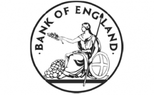 bank-of-england6142011-370x229