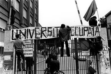 universitaoccupata