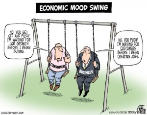 Economic-Mood-Swings-Cagle-83845-500x392